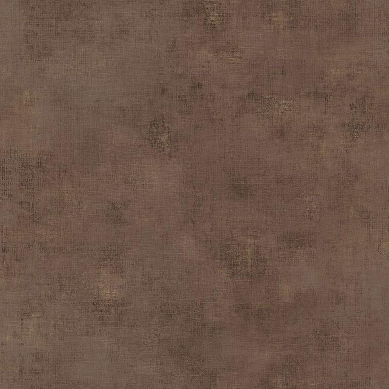 Papel pintado Telas 2 Uni Caselio TEL102072131