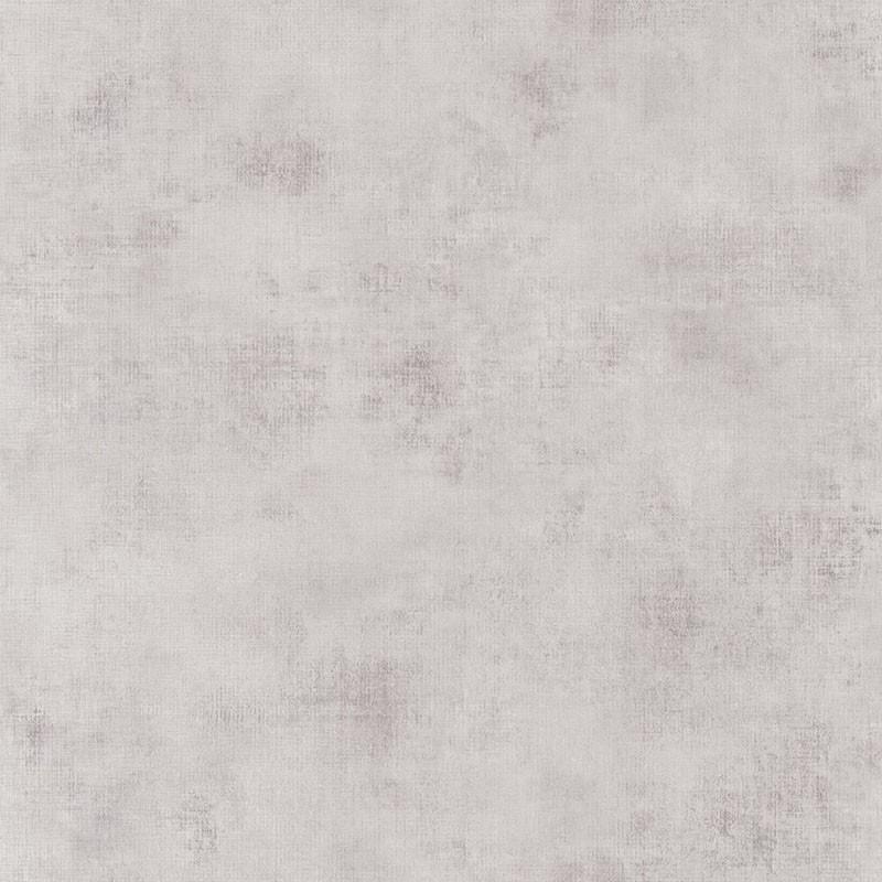 Papel pintado Telas 2  Uni  Caselio TEL102079009