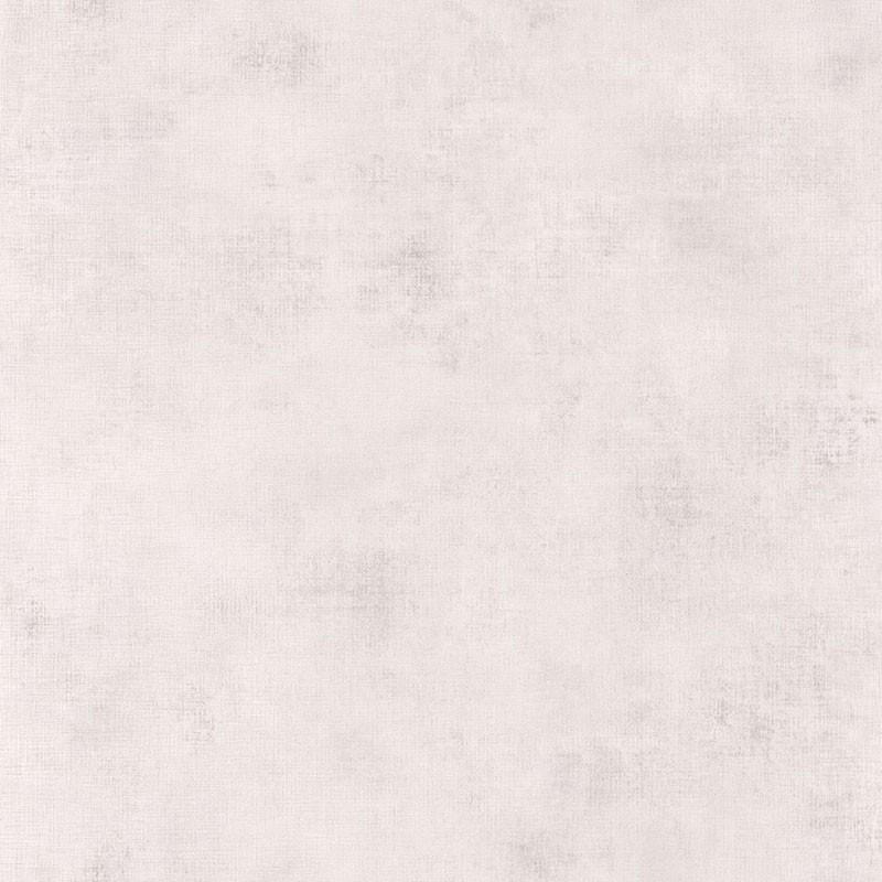 Papel pintado Telas 2  Uni  Caselio TEL102070000
