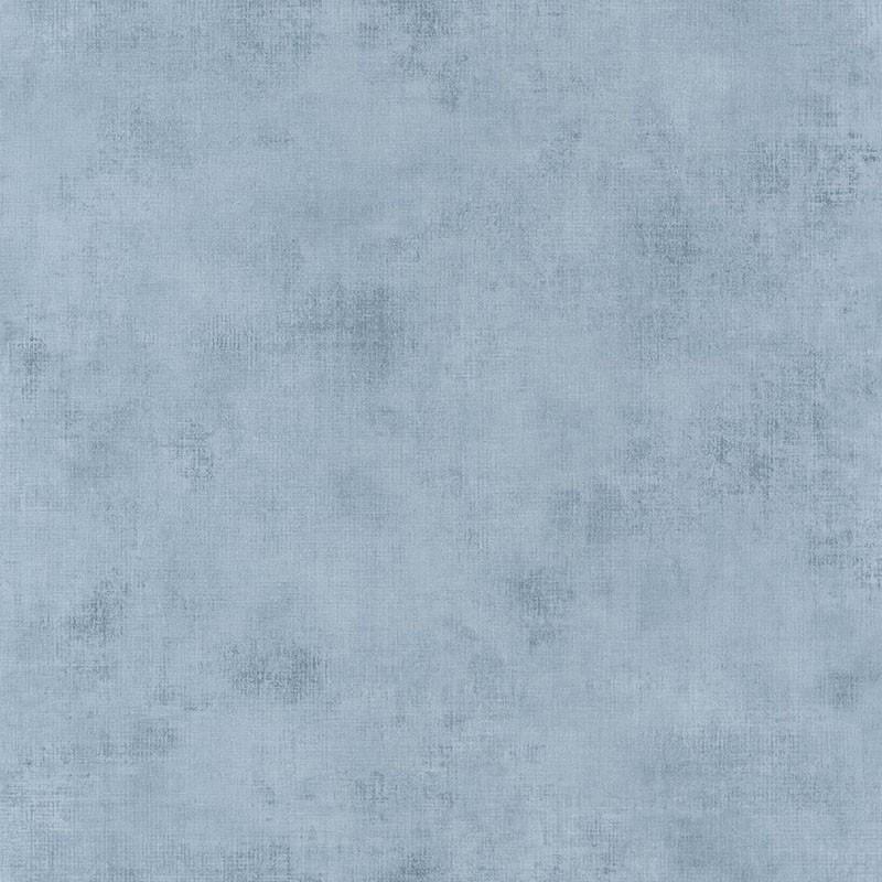 Papel pintado Telas 2  Uni  Caselio TEL102076001