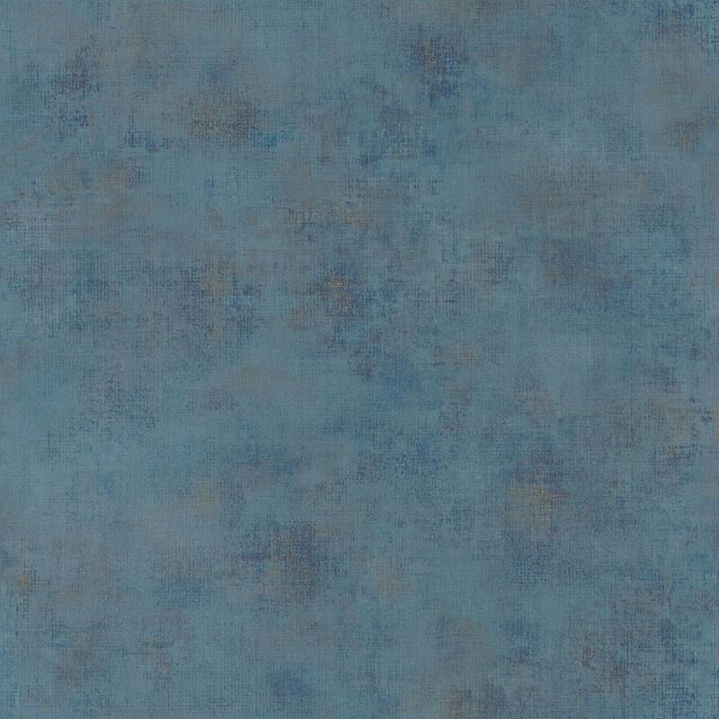 Papel pintado Telas 2  Uni  Caselio TEL102076120