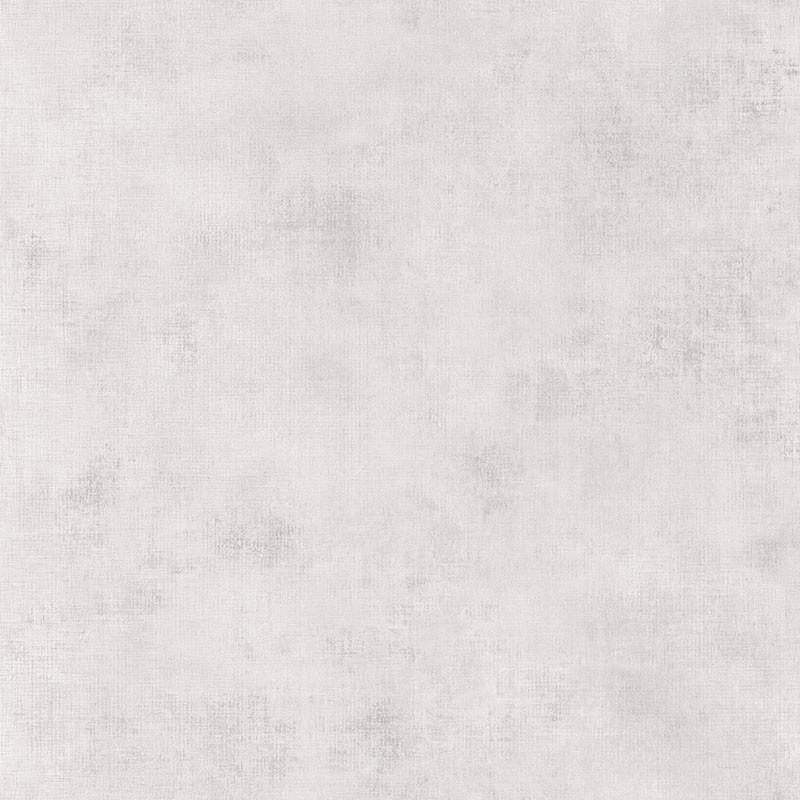 Papel pintado Telas 2  Uni  Caselio TEL102071278