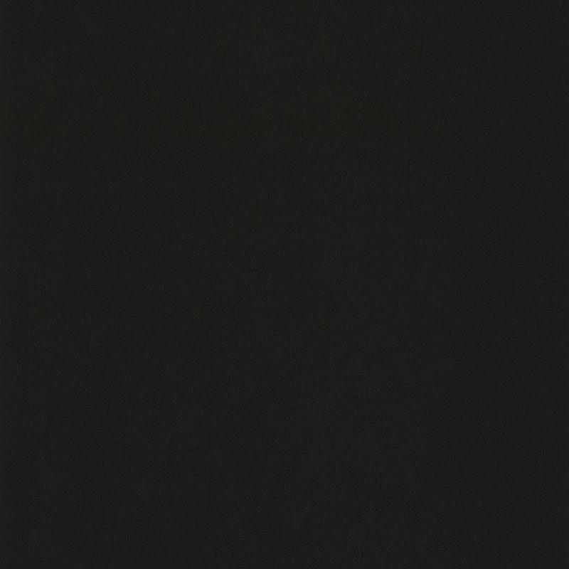Papel pintado Labyrinth  Uni  Caselio LBY64529800
