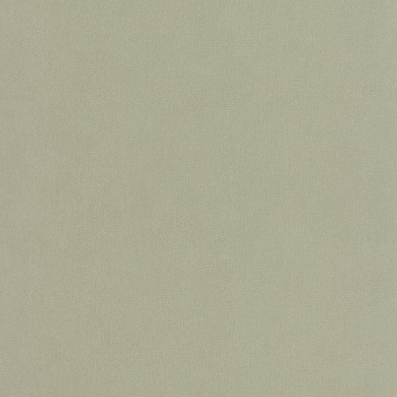 Papel pintado Labyrinth  Uni  Caselio LBY64527210