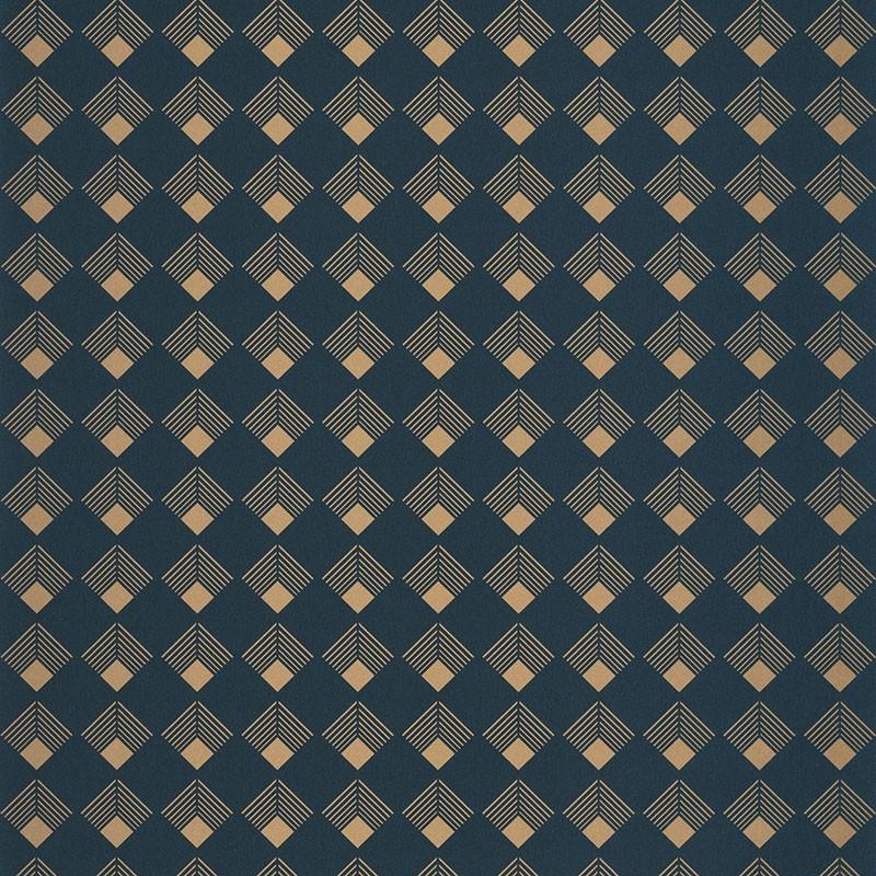 Papel pintado Labyrinth Patch Caselio LBY102136026