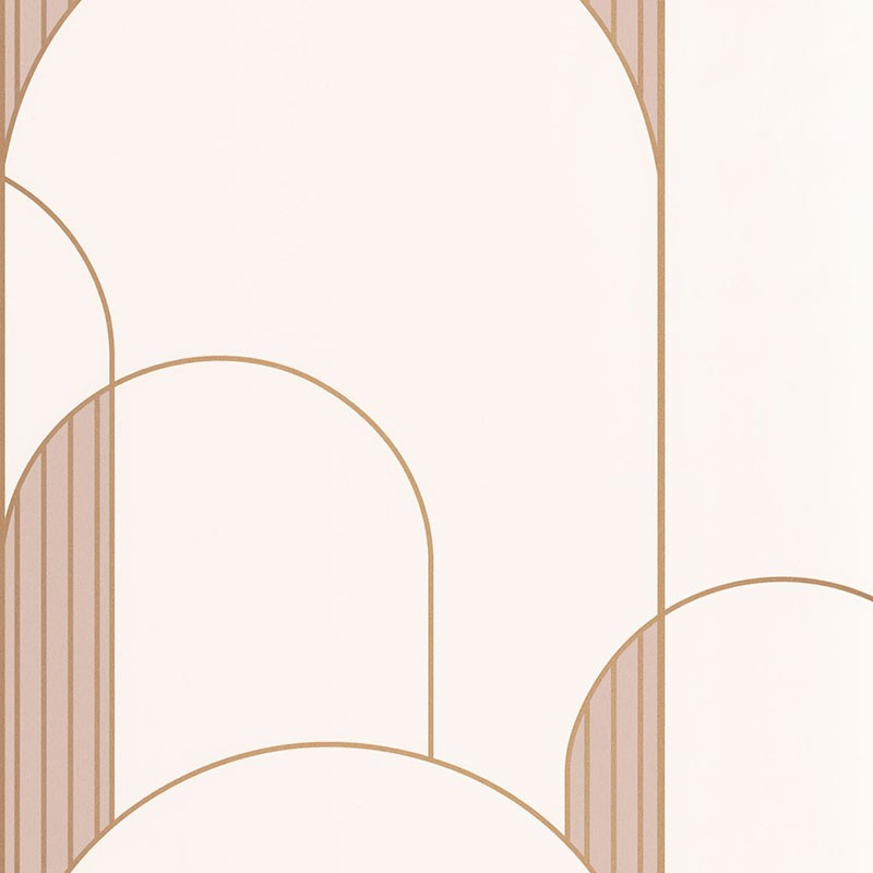 Papel pintado Labyrinth High walls Caselio LBY102111029