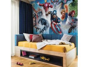 Papel pintado Infantil Disney Kids 4 RMK11411M