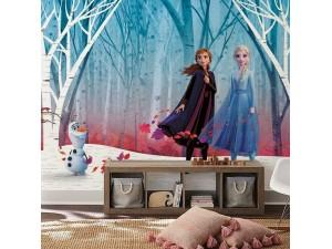 Papel pintado Infantil Disney Kids 4 RMK11415M