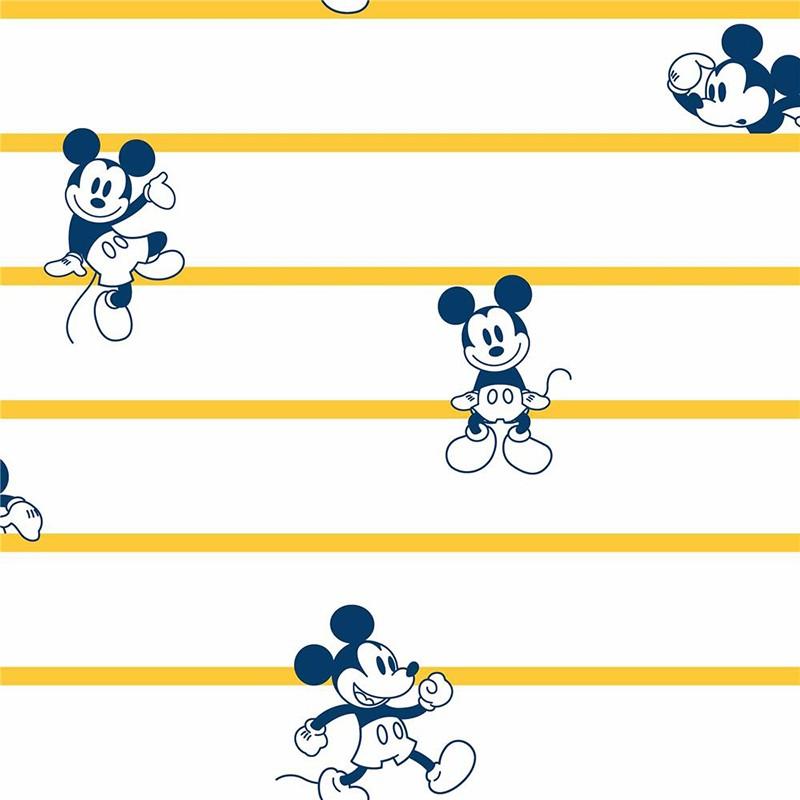 Papel pintado Infantil Disney Kids 4 DI0931