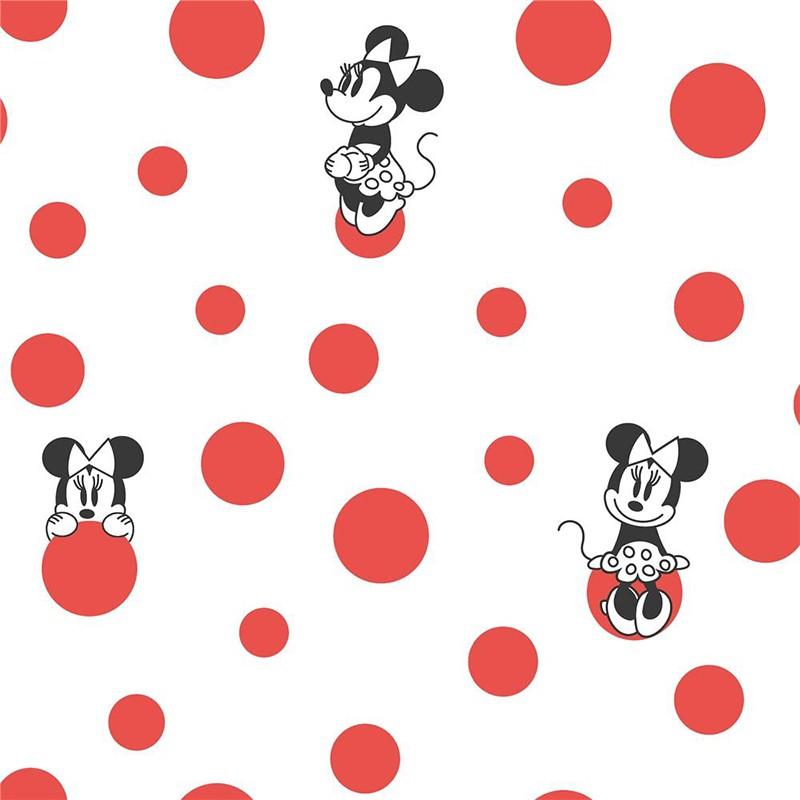 Papel pintado Infantil Disney Kids 4 DI1029