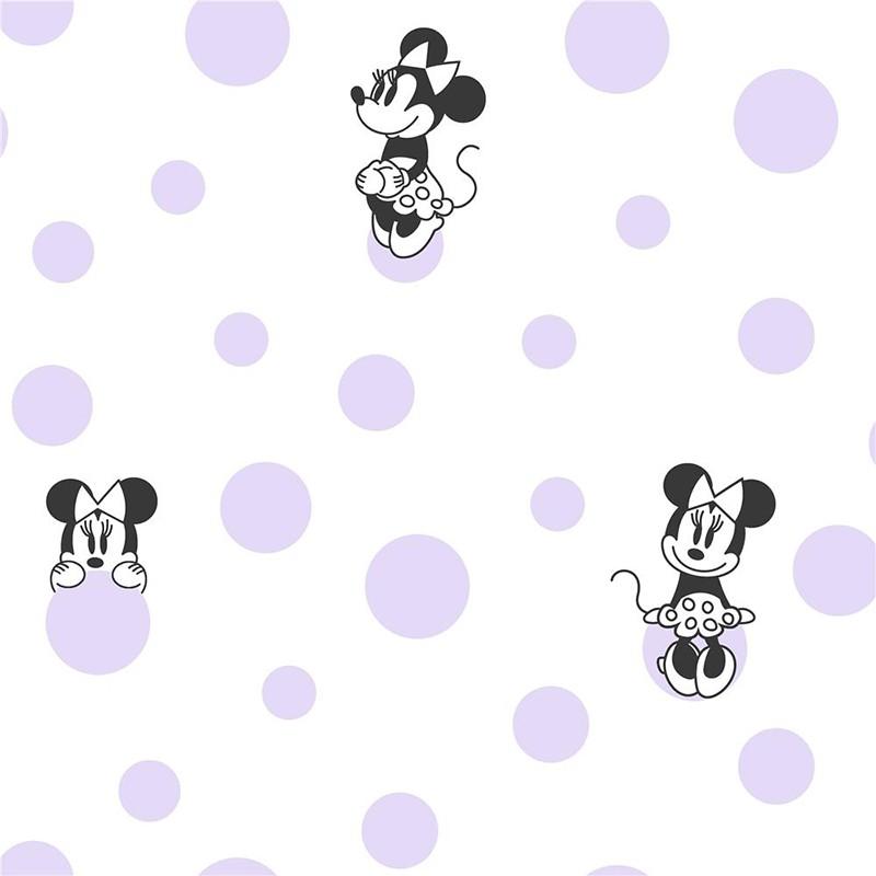 Papel pintado Infantil Disney Kids 4 DI1028