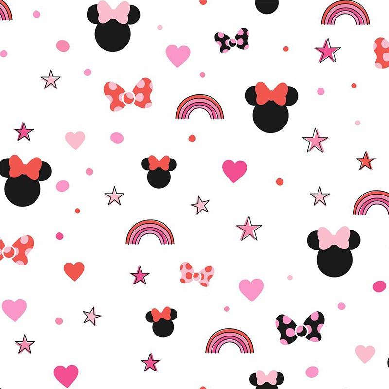 Papel pintado Infantil Disney Kids 4 DI0992