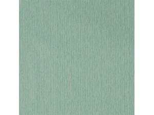 Papel pintado Caspian Caspian Strie 216775