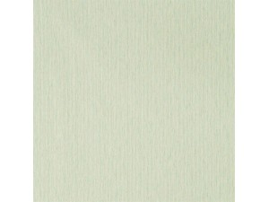 Papel pintado Caspian Caspian Strie 216772