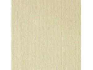 Papel pintado Caspian Caspian Strie 216773