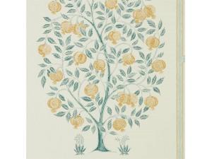 Caspian Anaar Tree 216792