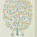 Caspian Anaar Tree 216792 Papel pintado