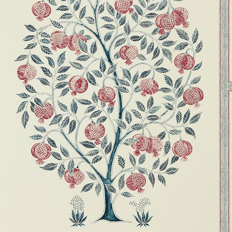 Caspian Anaar Tree 216790