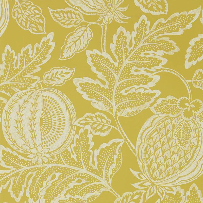 Papel pintado Cantaloupe Caspian 216762