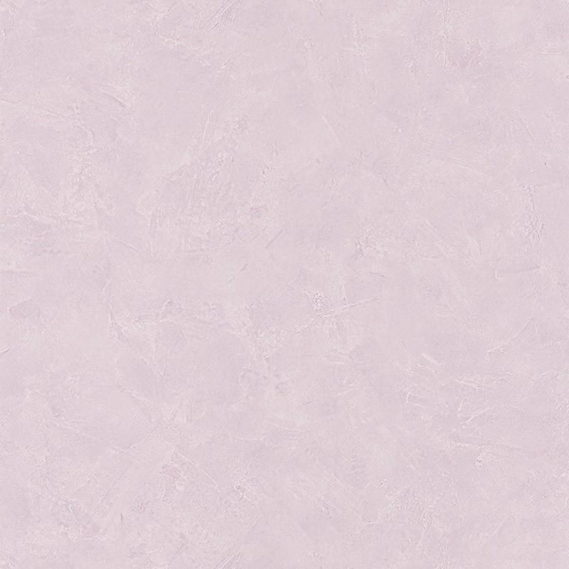 Papel pintado Patine Uni Caselio PAI100225061