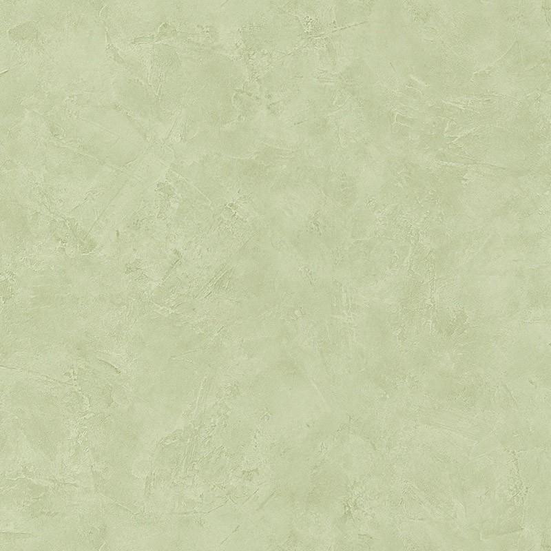 Papel pintado Patine Uni Caselio PAI100227690