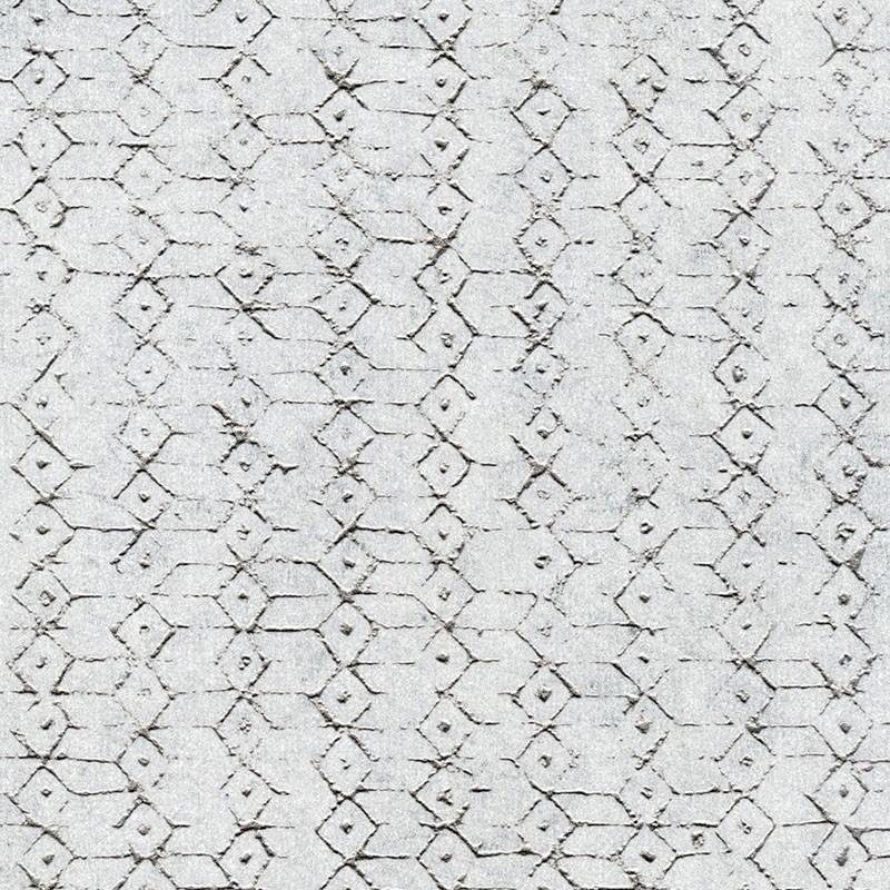 Revestimiento mural Elitis Domino Empreinte RM25001