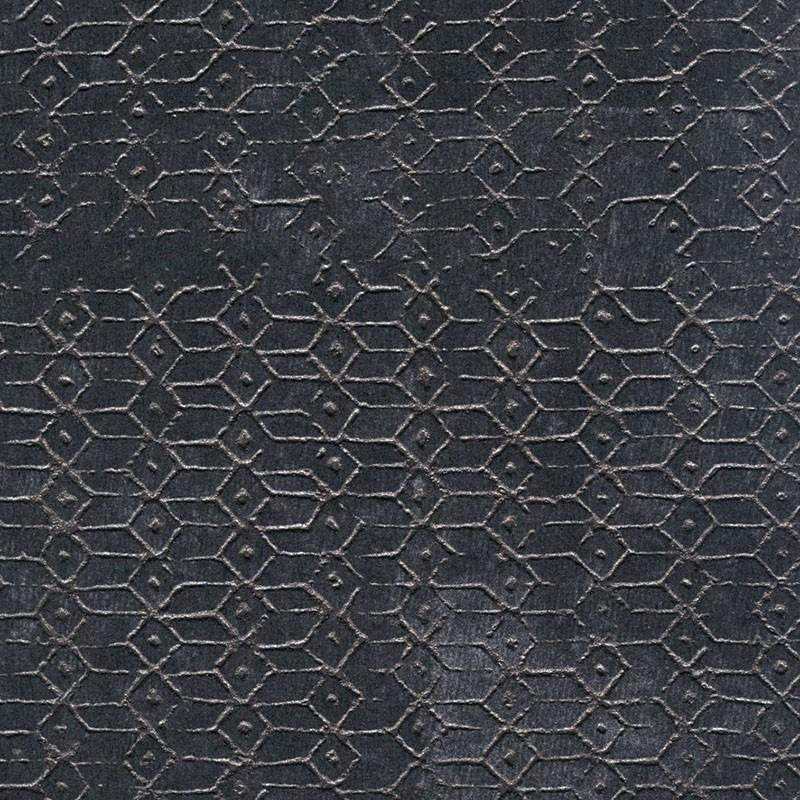 Revestimiento mural Elitis Domino Empreinte RM25012