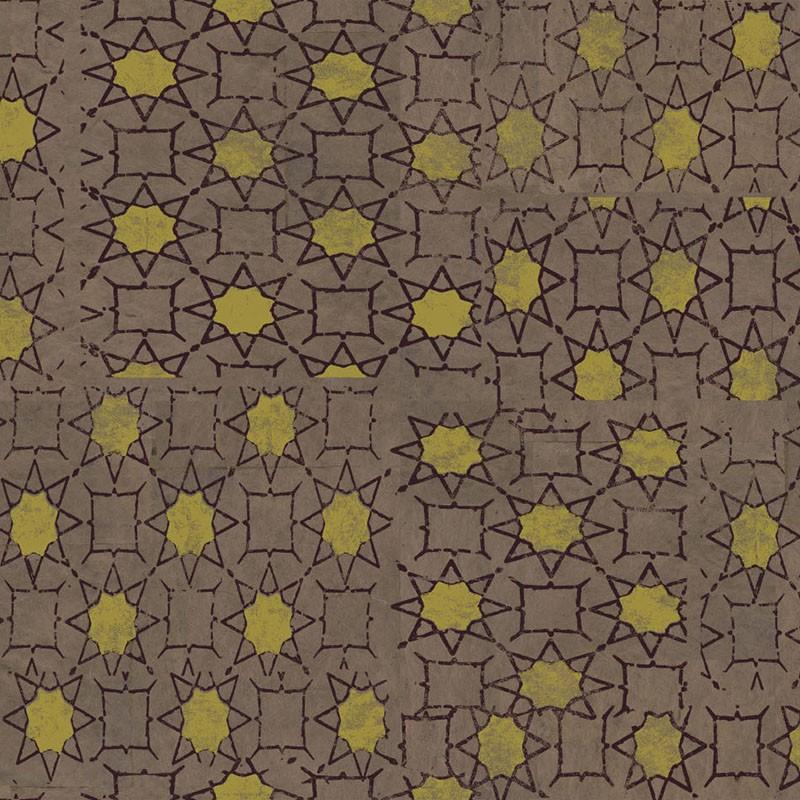 Revestimiento mural Elitis Domino Astral RM25103