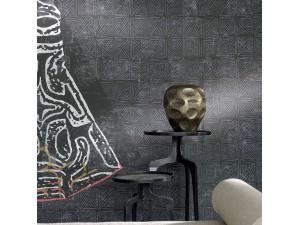 Revestimiento mural Elitis Domino Kimono RM25702