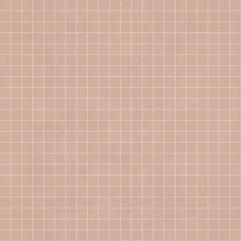 Papel pintado Coordonné Instant Notebook 8500013