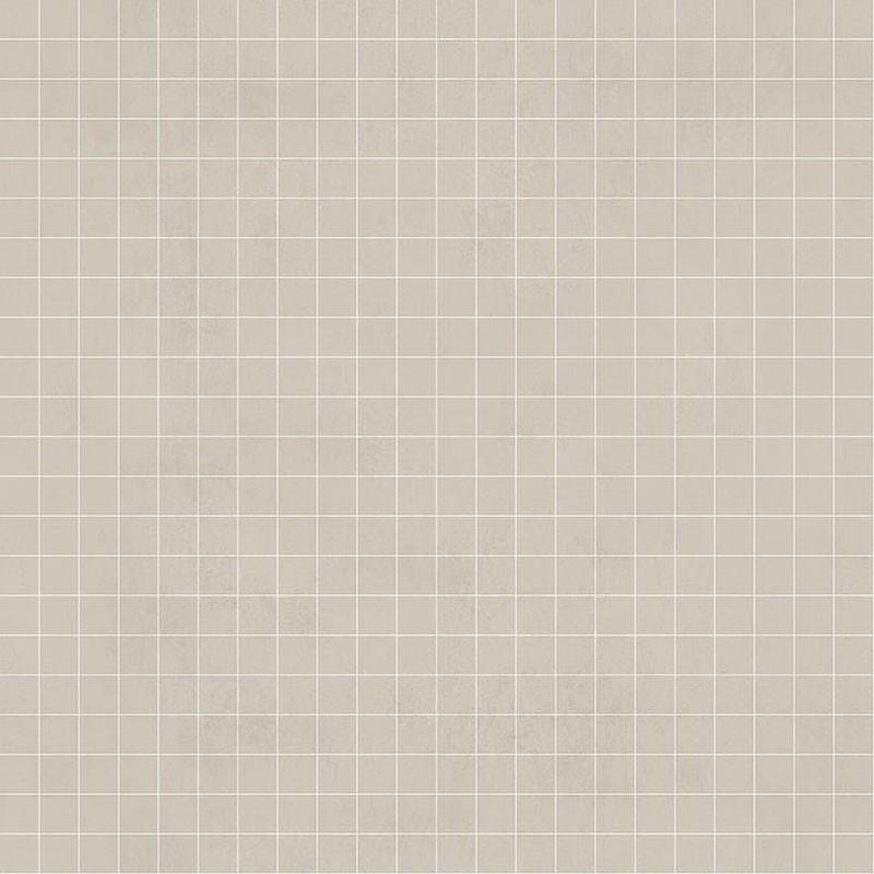 Papel pintado Coordonné Instant Notebook 8500011