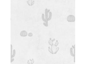 Papel pintado Coordonné Instant Arizona 8500003