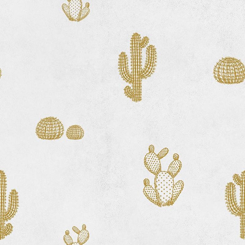 Papel pintado Coordonné Instant Arizona 8500001