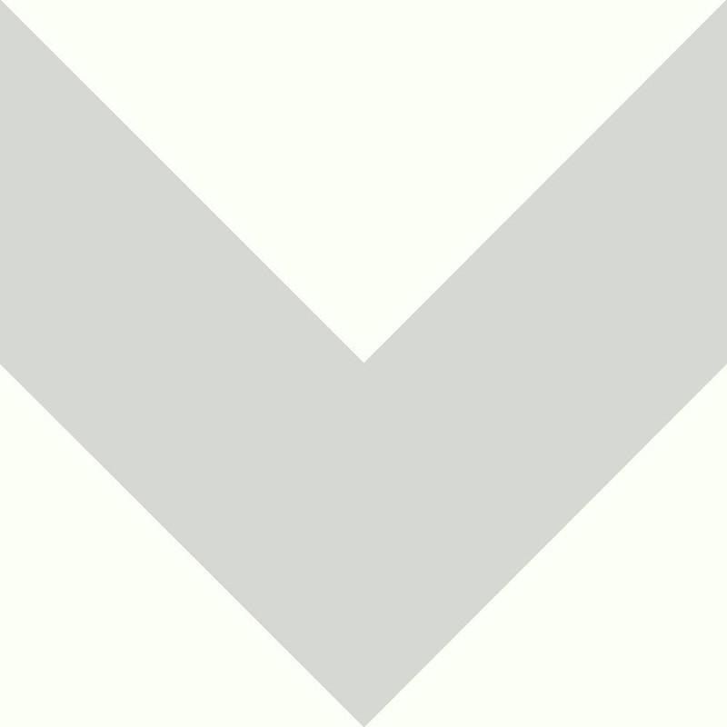 Autoadhesivo Peel & Stick de Saint Honoré 127-RMK9075WP