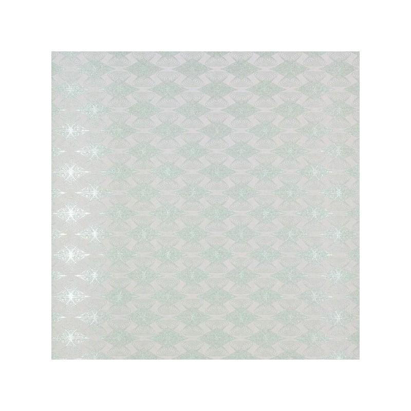 Papeles pintados karim rashid 55045