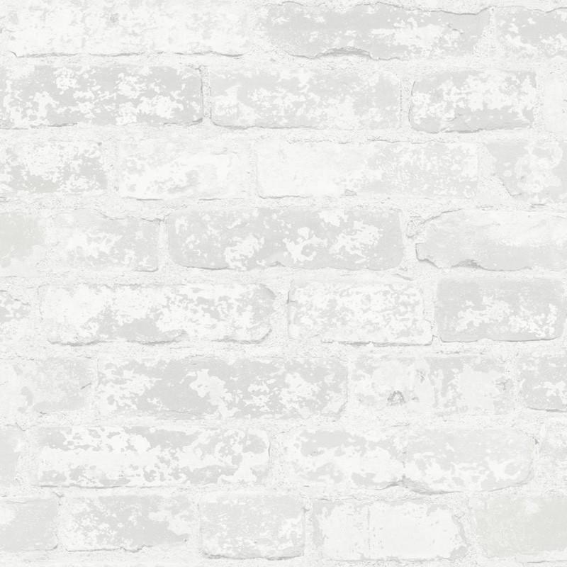 Autoadhesivo Peel & Stick de Saint Honoré 127-RMK9038WP
