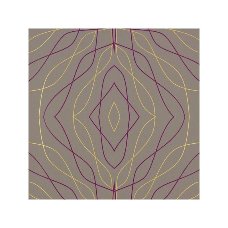 Papeles pintados karim rashid 55018