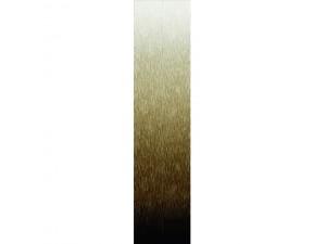 Papel pintado Formentera Jeu de paille VP 719 02
