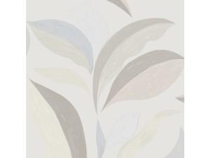 Papel pintado Flower power Nid d'oiseau TP 300 01