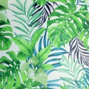 Kubic 037-KUB Papel pintado Unipaper