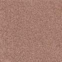 Kubic 034-KUB Papel pintado Unipaper