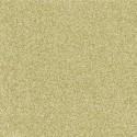 Kubic 033-KUB Papel pintado Unipaper