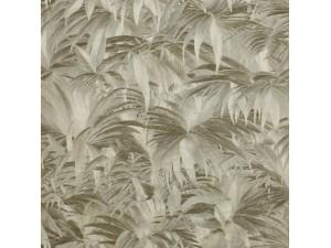 Papel pintado Unipaper Kubic 027-kub
