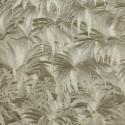 Kubic 027-KUB Papel pintado Unipaper