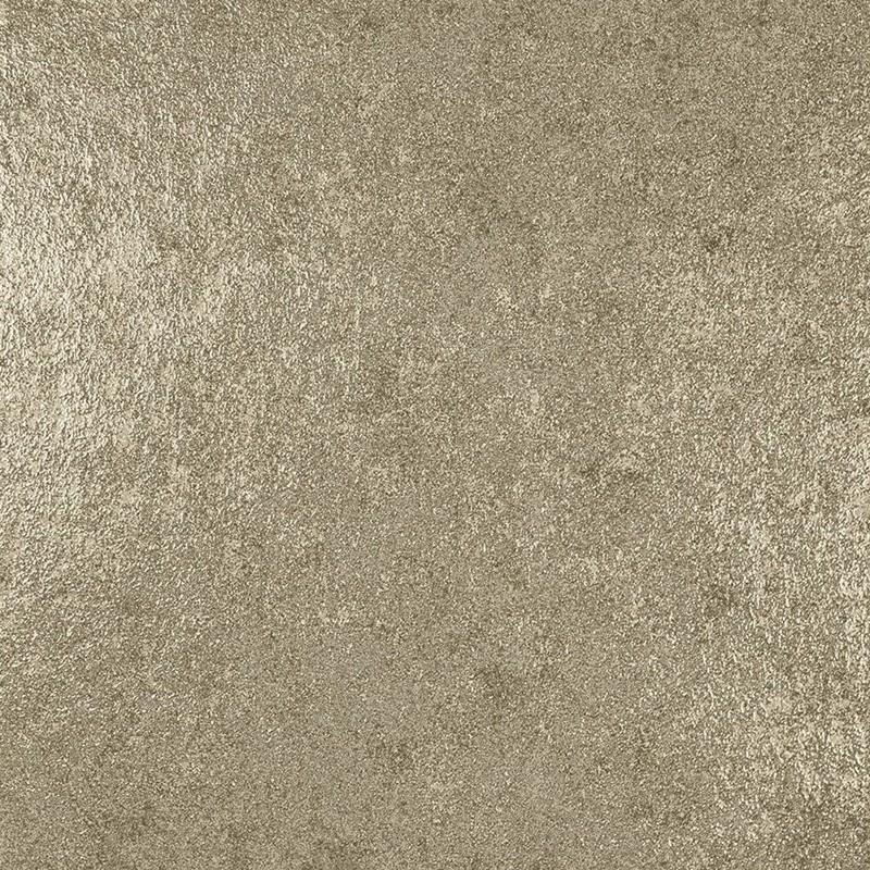 Papel pintado Unipaper Kubic 026-KUB