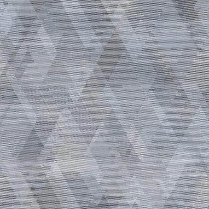 Papel pintado Unipaper Kubic 023-KUB