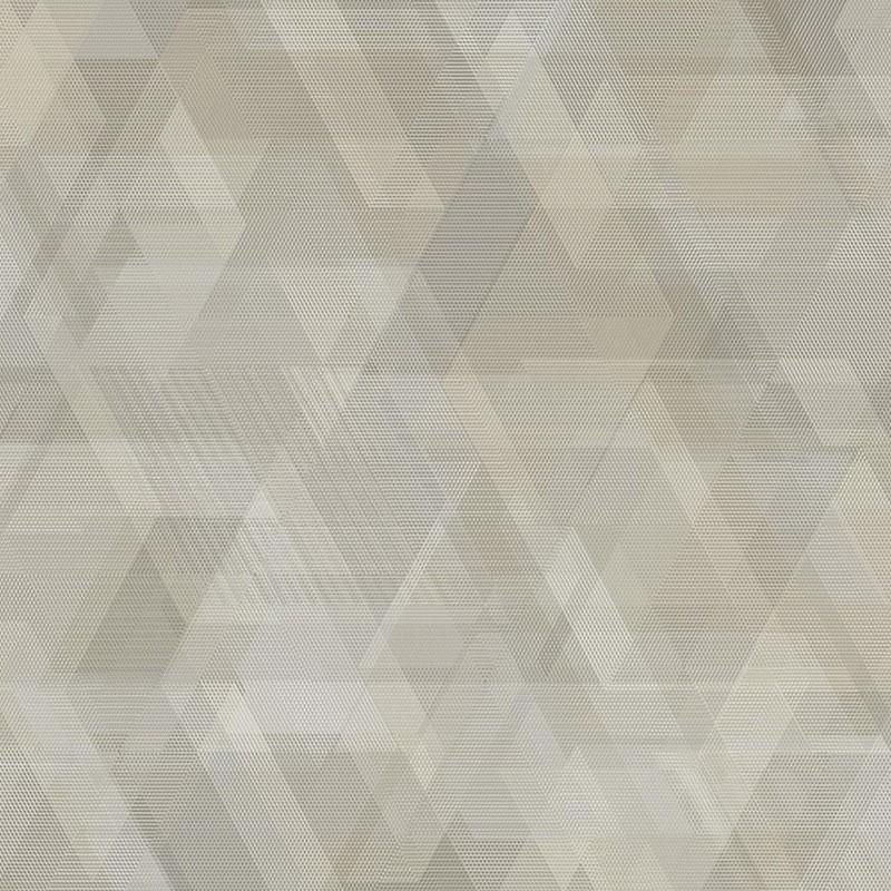 Papel pintado Unipaper Kubic 022-KUB