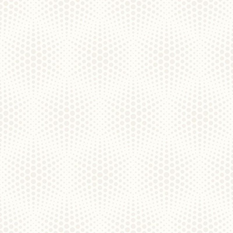 Papel pintado Unipaper Kubic 015-KUB
