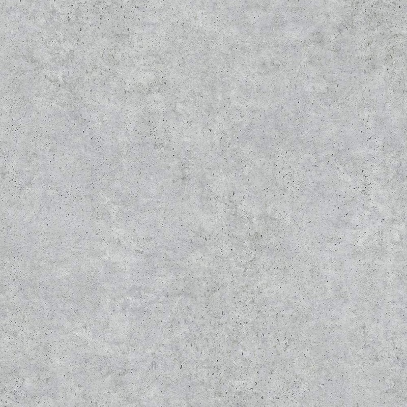 Papel pintado Unipaper Kubic 013-KUB