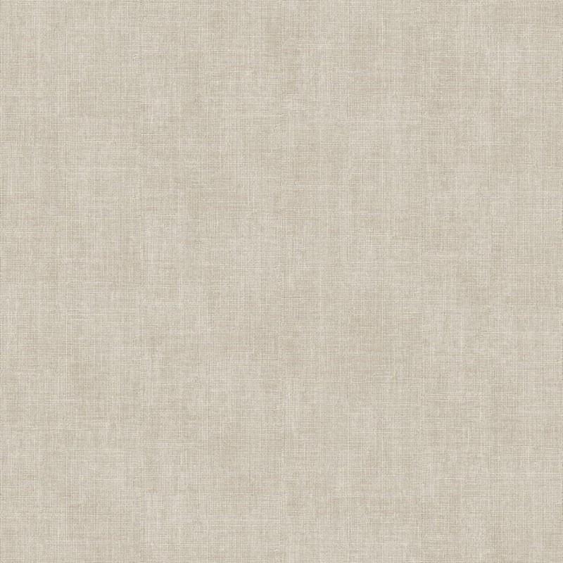 Papel pintado Unipaper Kubic 010-KUB